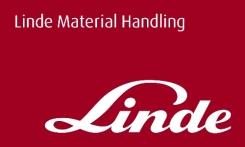 Linde_MH_Logo_RGB~1 500x300