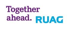 RUAG_Logo_Schmal_pan